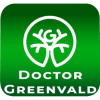 Doctor Greenvald (Доктор Гринвальд)