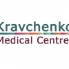 Kravchenko Medical Centre (Кравченко Медикал Центр)
