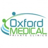 Oxford Medical (Оксфорд медикал)
