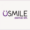 USMILE Dental SPA