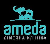 Амеда (Ameda) на Софиевской Борщаговке (Южная)