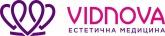 Клиника эстетической медицины и пластической хирургии Vidnova 4a16afdf0ad0c