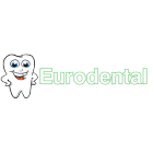 Eurodental (Евродентал), стоматологическая клиника