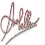 Клиника лазерной медицины и косметологии - Анабель 50399ecaedf9a