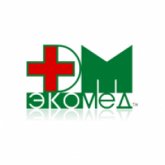 Медицинский центр Экомед
