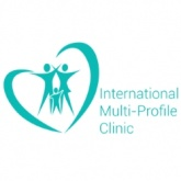 Медицинский центр International Multi-Profile Clinic