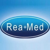 Медицинский Центр ReaMed (Реамед)
