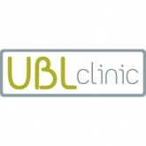 Медицинский центр UBL clinic