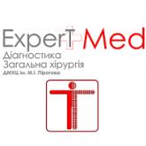 Медико-хирургический центр им. Н.И. Пирогова