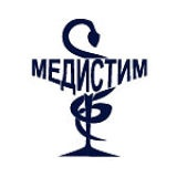 Медистим, клиника
