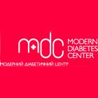 Изображение - Институт плечевого сустава modern-diabetes-center-modernyj-diabeticheskij-centr