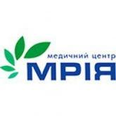 Медико-диагностический центр Мрия