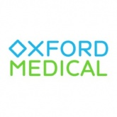 Oxford Medical (Оксфорд медикал) Киев на ул. Предславинская
