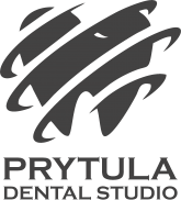 Prytula Dental Studio, стоматологія