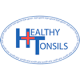 Healthy Tonsils