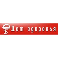 Семейная поликлиника пушкино отзывы о кардиологах