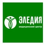 Ветеринарная клиника ваш добрый доктор в москве