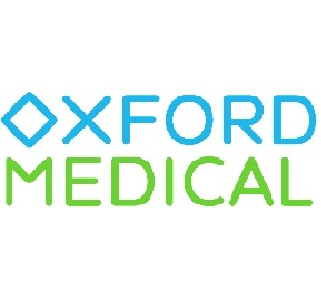 Oxford Medical (Оксфорд медикал) в Тернополе