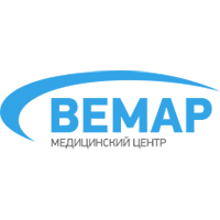 Медицинский центр Вемар
