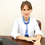 диетолог бойко елена анатольевна
