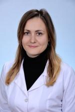 Лечение псориаза в Одессе запись в клиники цены на услуги и отзывы пациентов