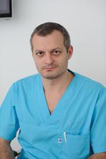 Луганск центр здоровья андрологии и сексологии