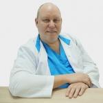 Клиника доктора Гавриленко в Запорожье  отзывы 12f9c67bffa1d