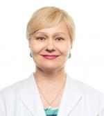 диетолог в киеве цены