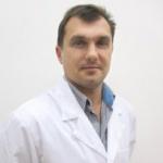Поворознюк михаил владимирович сексопатолог андролог