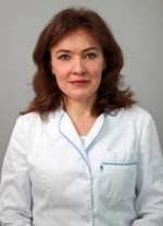 киев диетолог светлана фус