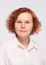 диетолог грищенко наталья
