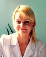 врач диетолог киев цены отзывы