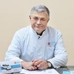 Харьков врач сексопатолог