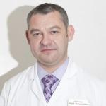 Лечение хронического простатита - Форум