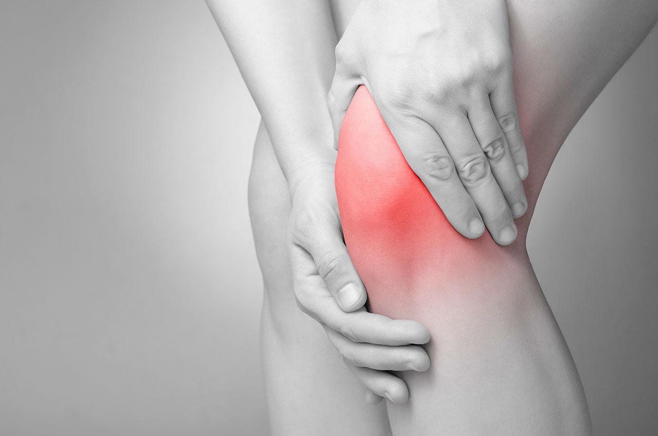 Диагностика суставов повреждение связок голеностопного сустава отек
