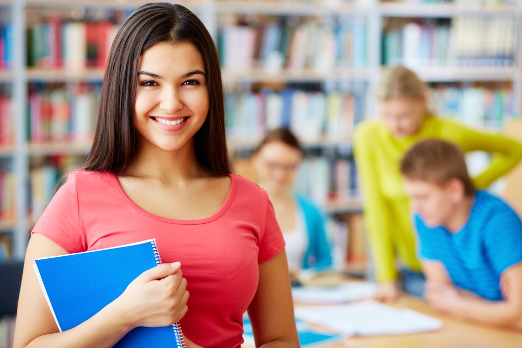 college papers online Buy college papers from professional service we can write your paper for sale even in 3 hours just come here.
