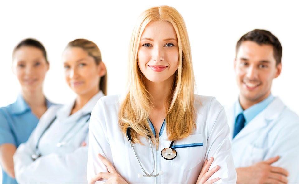 https://likarni.com/files/node_complex/kompleksnaja-programma-predoperacionnyj-medosmotr-oftalymologija-standart-ot-kliniki-viva.jpg