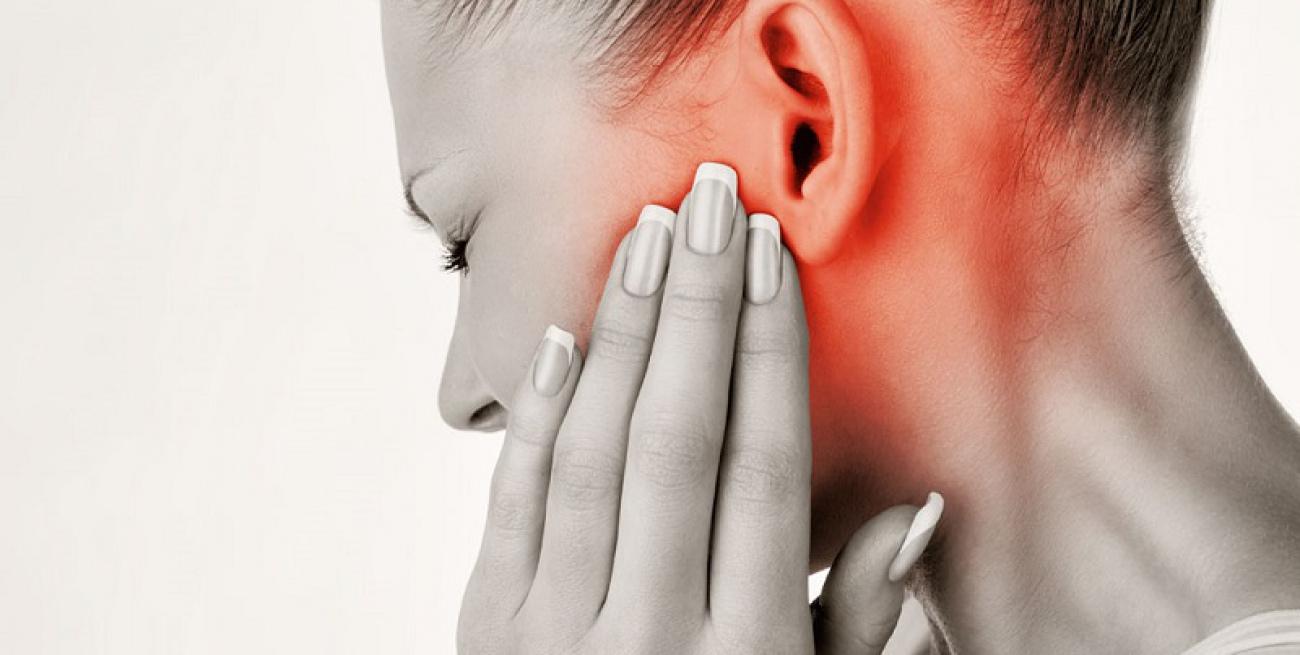 ear sound problem - 1024×530
