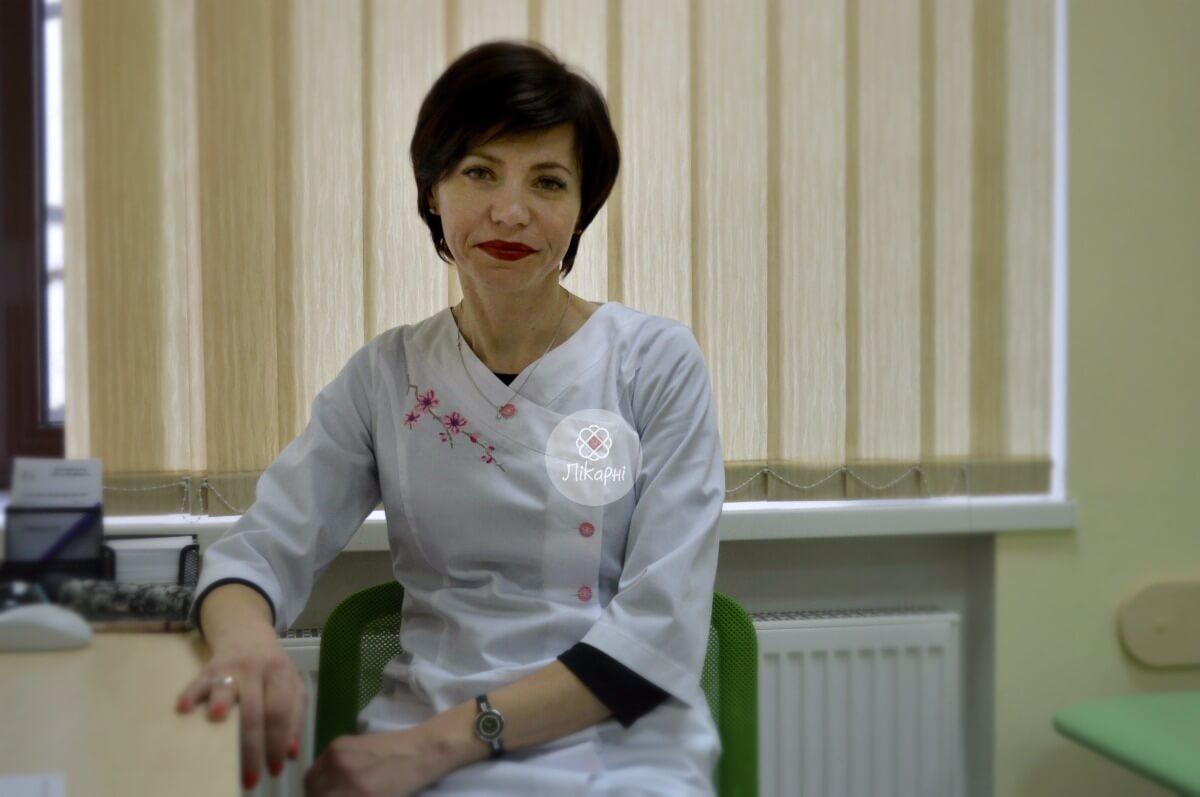 Лечение эндометриоза у женщин после 50 - 55 лет