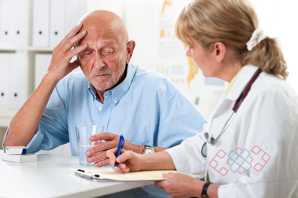 Нужно ли предохранятся во время лечения простатитом