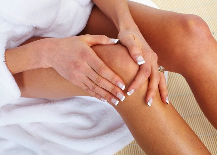 Ломата суставов озонотерапия в лечении суставов