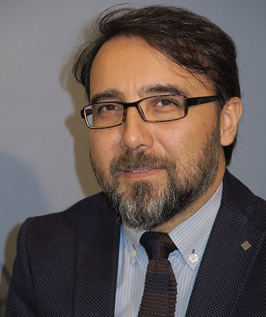 Doc. Dr. Barış Kocaoğlu