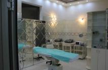 Медицинская косметология в клинике Альтернатива