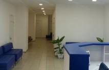 Офтальмологический центр Визиум