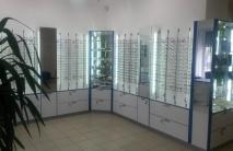 Офтальмологический центр Визиум на Дарнице