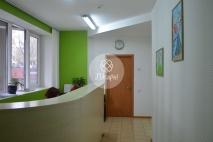 Медицинский центр Здравица в Киеве - ул. Старонаводницкая, 13