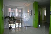 Диагностика в медицинском центре Здравица в Киеве