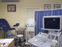 Диагностика в клинике Инсайт Медикал в Киеве