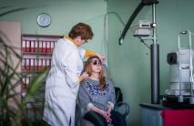 Коррекция и лечение зрения в частном кабинете ДокторОк