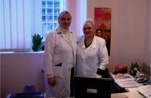 Лечение эпилепсии в медицинском центре Резонанс
